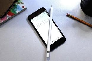 Apple Pencil 3 – lesz-e digitális ceruza reform?