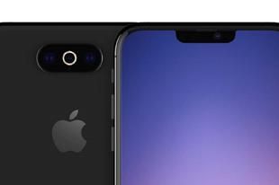 Minden a 2019-es iPhone-okról