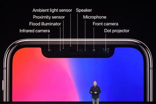 Meg is van a következő iPhone botrány