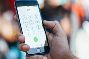 Lesz-e idén iPhone 911?