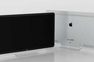 Borul a TV ipar az Apple miatt?