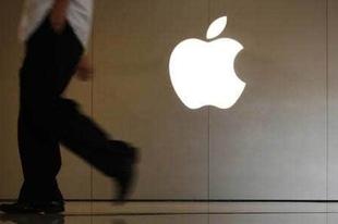 Merre tovább, Apple?