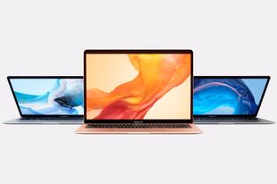 Mindenkit meglepett az Apple nagylelkűsége
