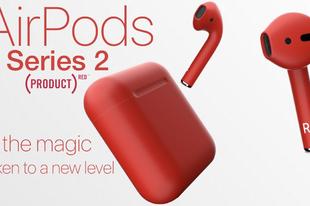 Több Apple termék is késik