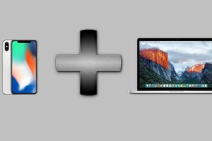 Elmélkedés az Apple OS-ek egységesítéséről