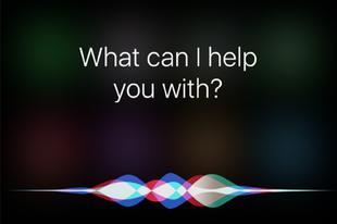 Minek fejleszt az Apple mesterséges intelligenciát?