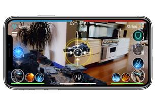 Gamer konzollal erősít az Apple