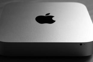 A legújabb Apple termék, amit mindenki utálni fog