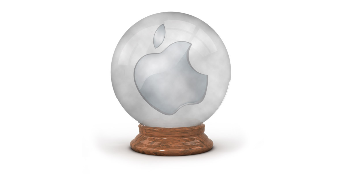 apple-crystal-ball-apple-logo-wide.jpg