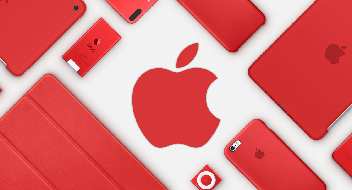 apple-product-red.jpg