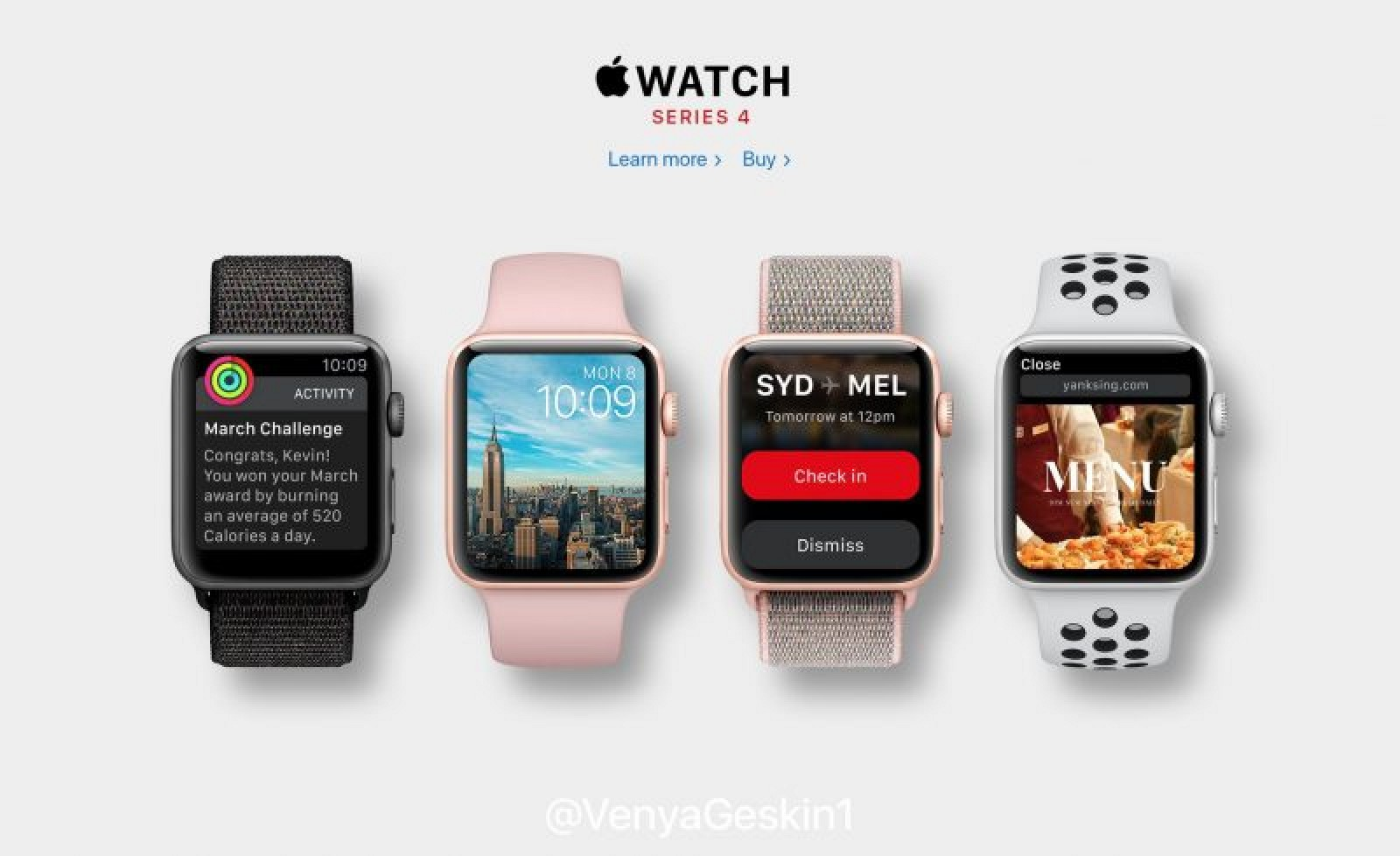 apple-watch-series-4-concept-800x489.jpeg
