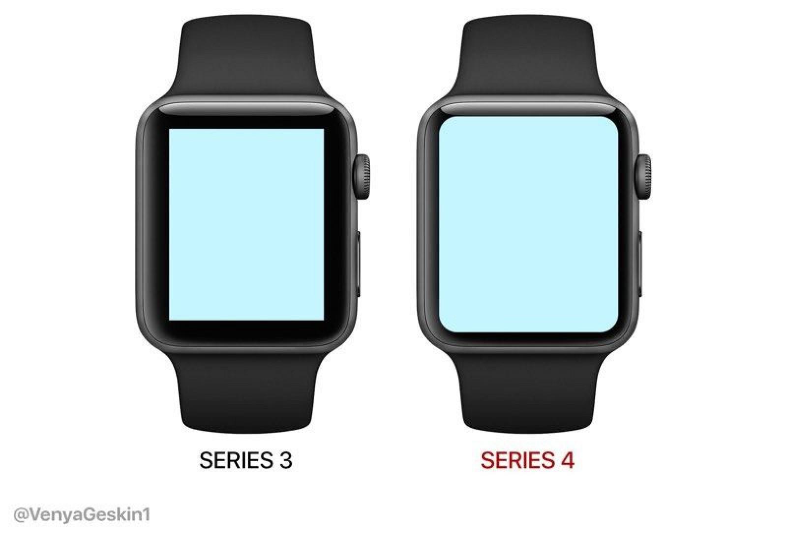 applewatchseries4mockup-800x545.jpg