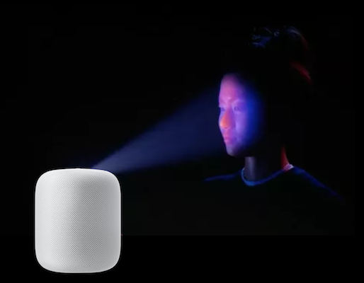 homepod-faceid.png