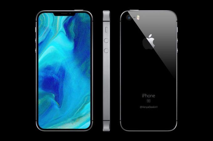 iphone-se2-render-ben-geskin-3d-cad-2-680x450.jpg