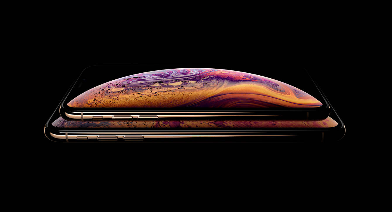 iphone-xs.png