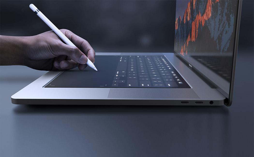 macbook-pro-concept-3.jpg
