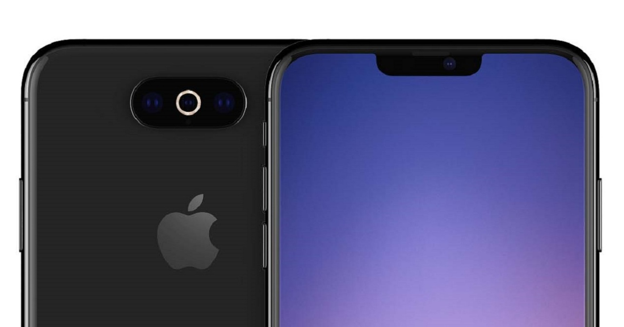 render-iphone-xi.jpg