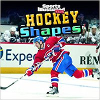 __FULL__ Hockey Shapes (SI Kids Rookie Books). while Frysk datos Aaron SOBRE daily focus