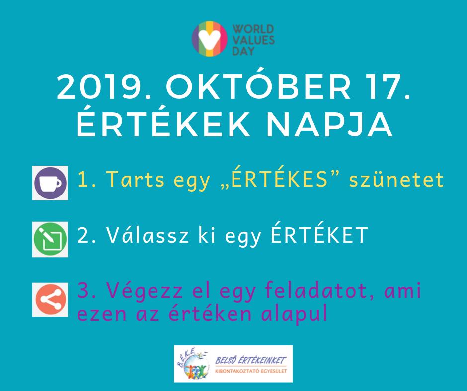 2019_oktober_17_ertekek_napja_ennek_az_evnek_a_temaja_az_ertekek_es_a_jolet.png