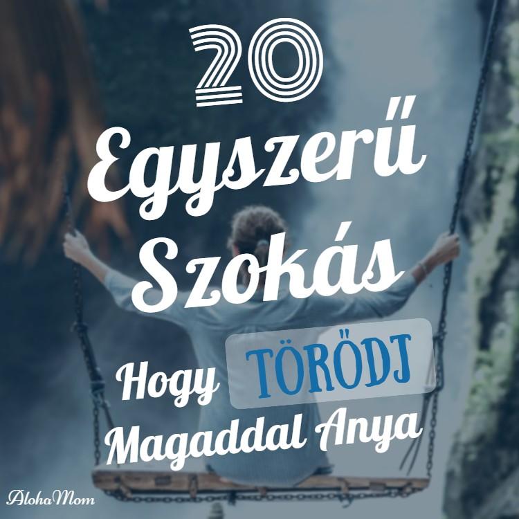 20_szokas_torodes.jpg