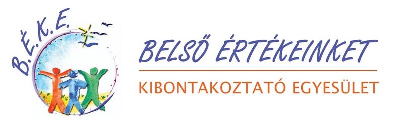 logo_hosszu_800x253.JPG