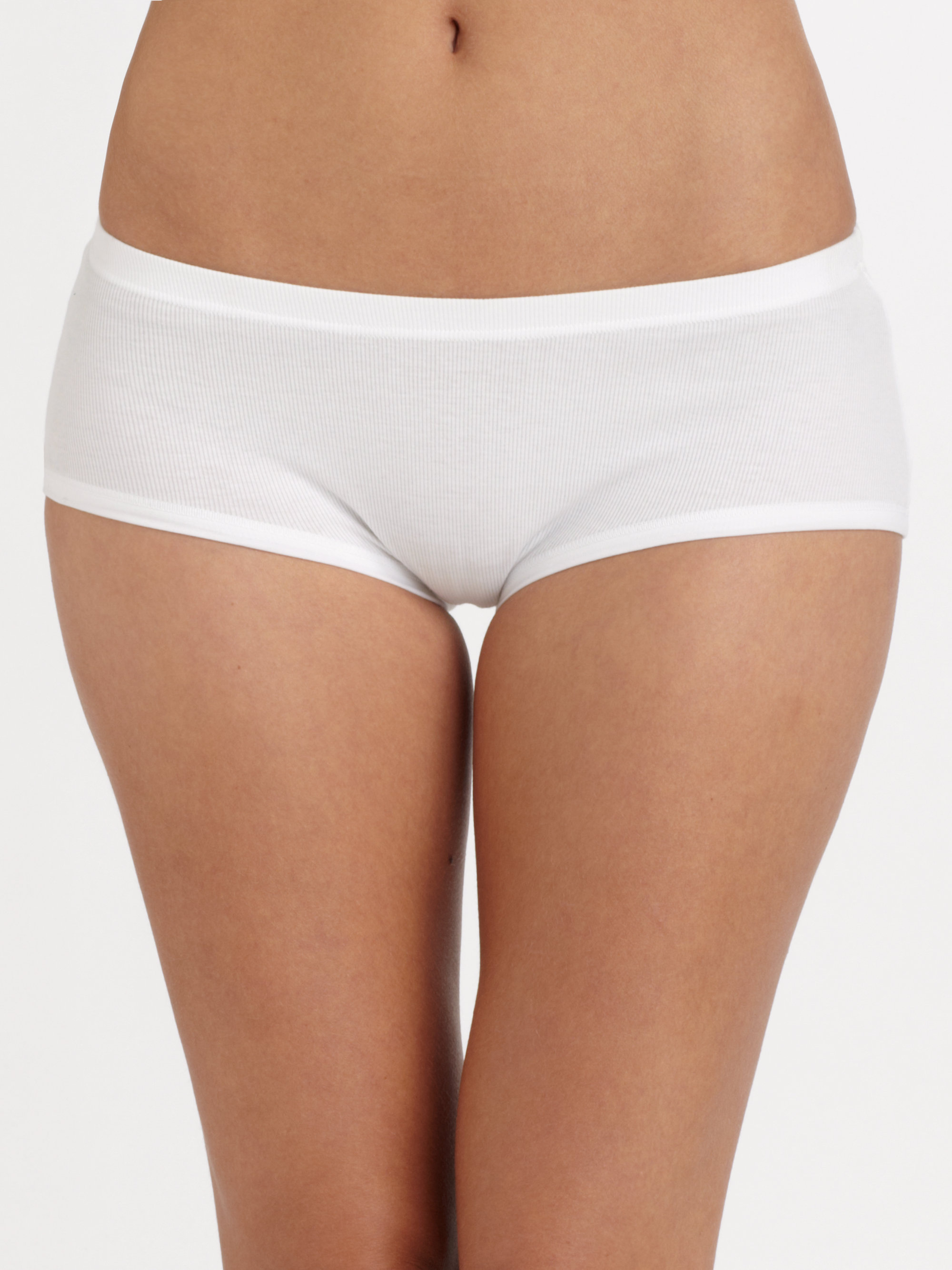 775ebf3a07 white-boyshort.jpeg
