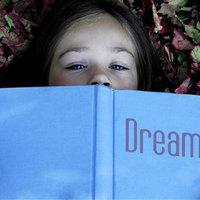Erzsébet álmai
