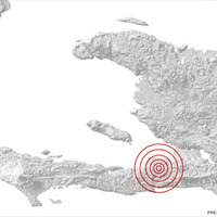 Építészek segítenek Haitinak