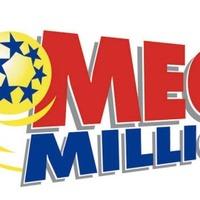 Mit tennél, ha milliomos lennél?