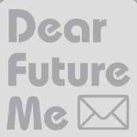 Írj a jövőbeli önmagadnak!