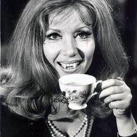 Majom leszel a kávétól?