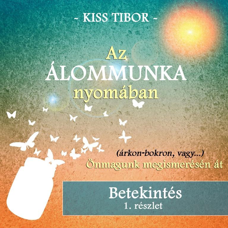 alommunka_nyomaban_kep_1_reszlet.jpg