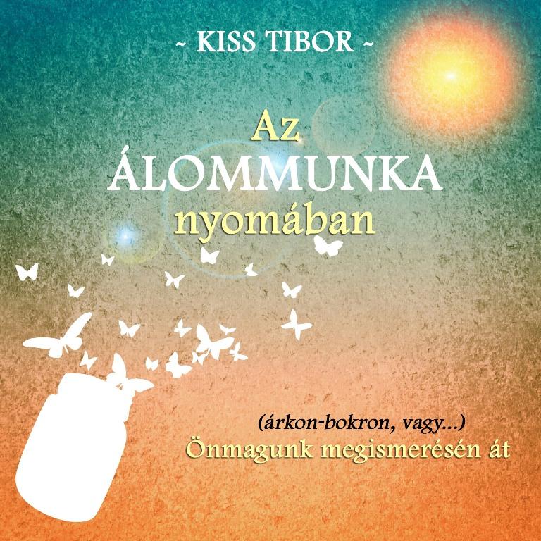 alommunka_nyomaban_kep.jpg
