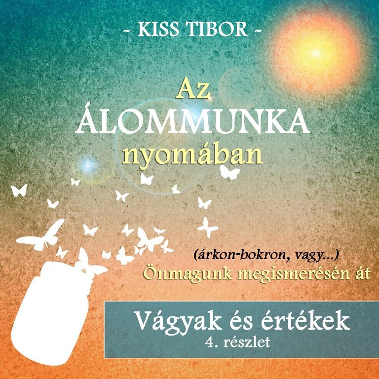 alommunka_nyomaban_kep_4_reszlet.jpg
