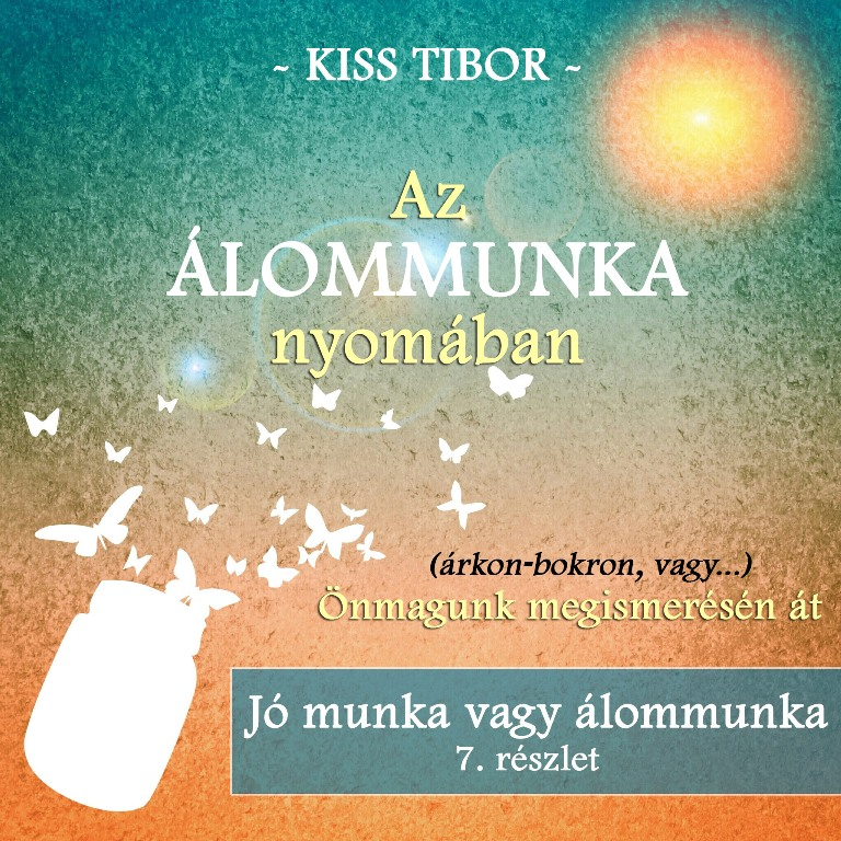 alommunka_nyomaban_kep_7_reszlet.jpg