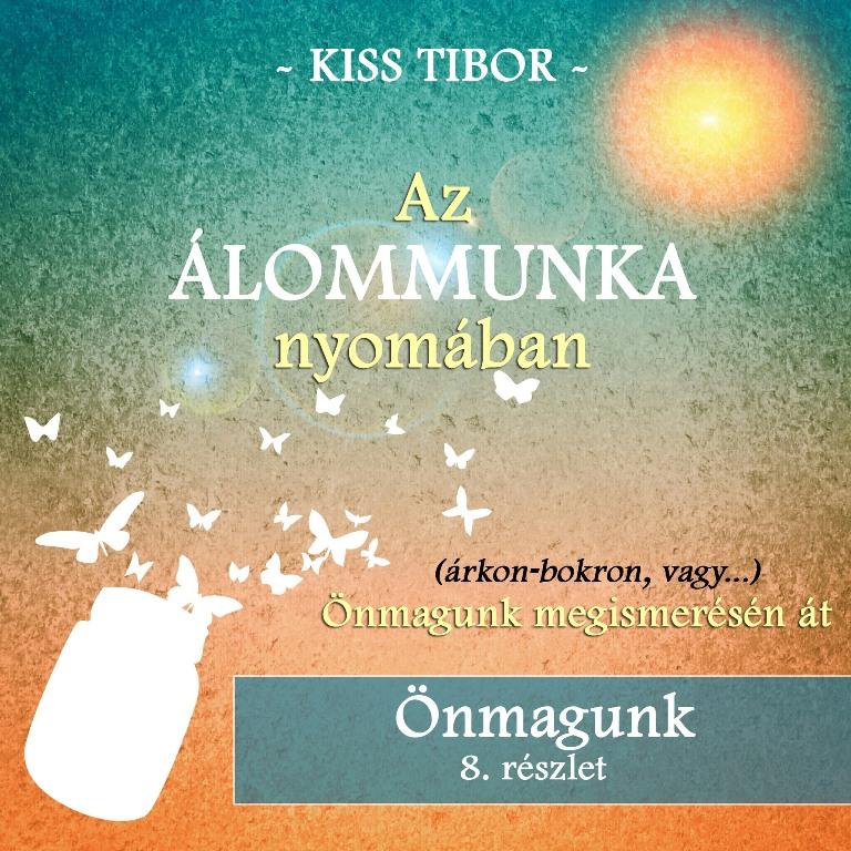 alommunka_nyomaban_kep_8_reszlet.jpg