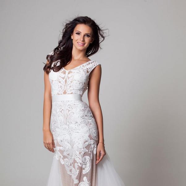 8b466dc714 Magyar menyasszonyi ruha tervezők - ÁLOMPÁR - blog