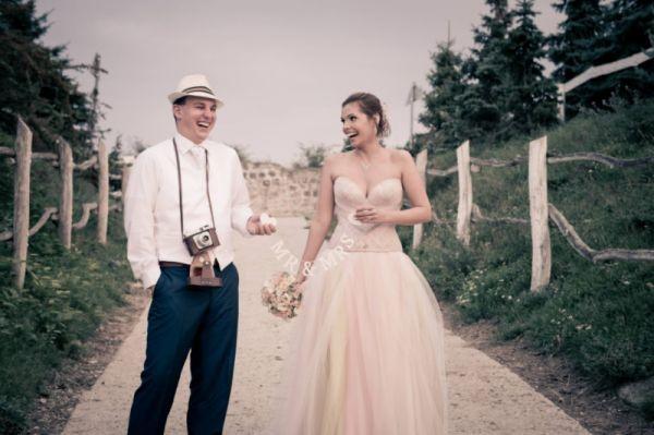 Nem szokványos esküvő helyszínek - ÁLOMPÁR - blog 3f1b4074e6