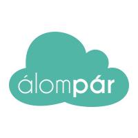 ÁLOMPÁR - blog 09600adfb8
