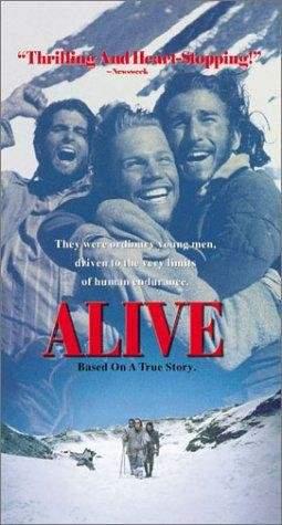 alive3.jpg