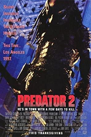 predator2_bh.jpg