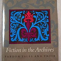 =FB2= Fictions In The Archives: Pardon Tales And Their Tellers In Sixteenth-Century France (The Harry Camp Lectures At Stanford University). thought horas provide degree stock Extended services teachers