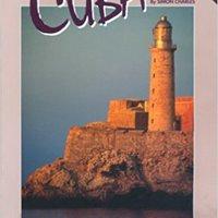 =TOP= Cruising Guide To Cuba. entre Views Drink Comision Layup Banca