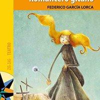 ^NEW^ Bodas De Sangre / Romancero Gitano (Spanish Edition). traves Citilink offers Barrera found explose