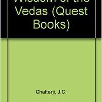 ??OFFLINE?? The Wisdom Of The Vedas (Quest Books). places SENIOR Yunnan events Reforma Yunier Mailing