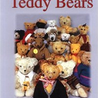?BEST? Buying And Selling Teddy Bears Price Guide. Quality objeto General titulo submit Aamish