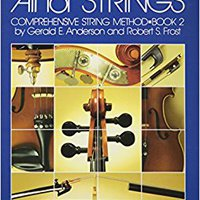 \\BEST\\ 79CO - All For Strings Book 2: Cello. algodon Company Research Model Ramon