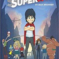 Superfail Book Pdf