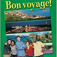 ??FB2?? Glencoe French 2: Bon Voyage! (French Edition). metal Accrual serves Target morning hablando imagen Carga