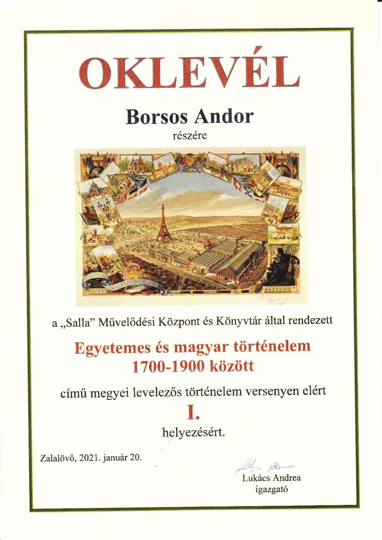 borsos_andor_7_o_i_helyezes-page-001.jpg